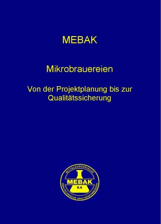 img-bucheinband-mikrobr-farbig-seite-1-320_xtcnct