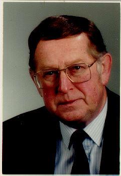 Prof. Dr. F. Drawert (†)