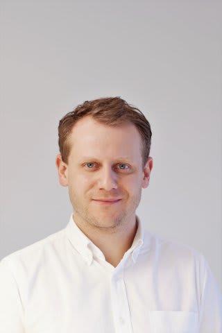 img-2021-dr-nils-rettberg-320_x1isd6