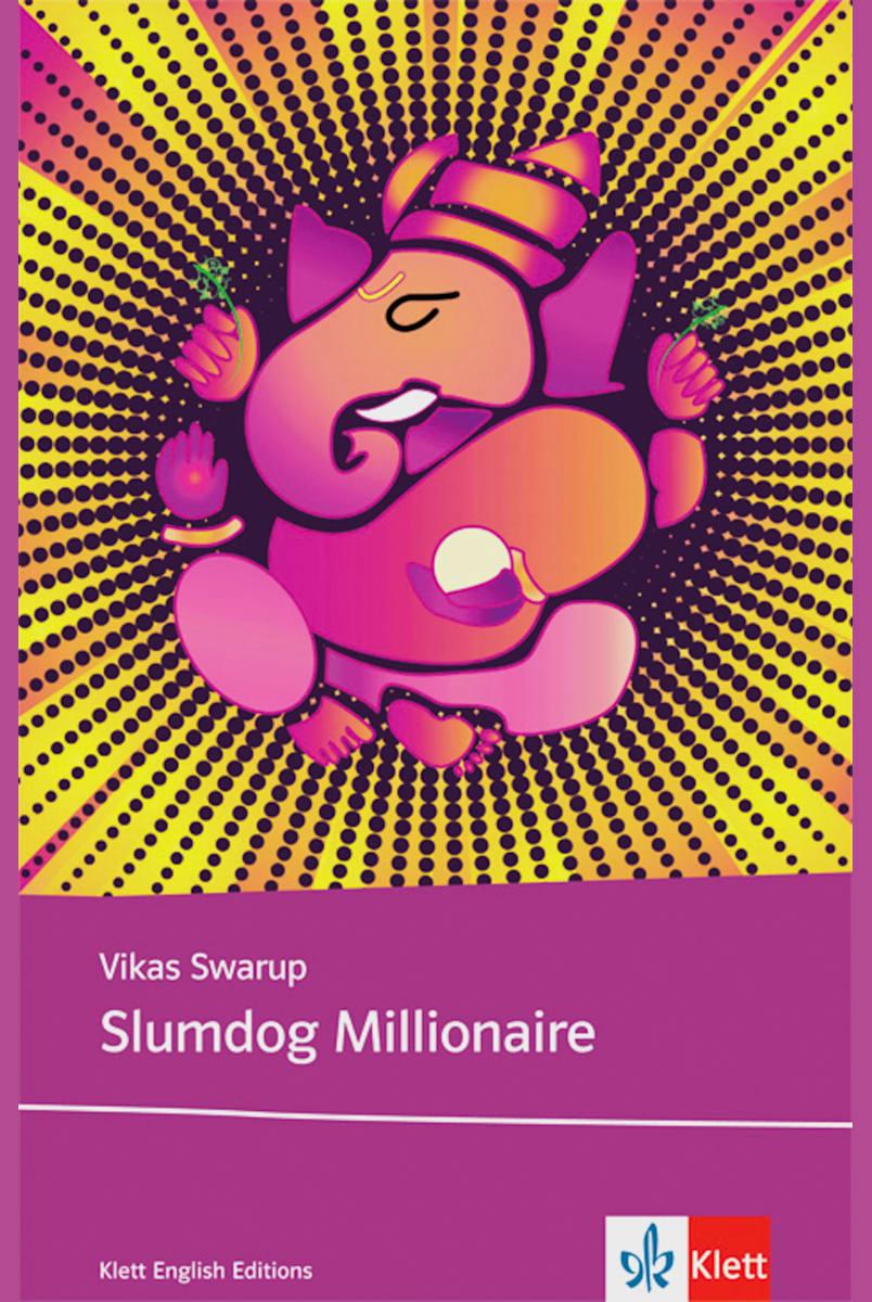 anleitung zum handel mit bitcoins slumdog millionaire englisch klausur
