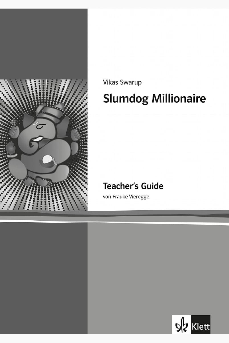 slumdog millionaire englischunterricht wie man in xrp kryptowährung investiert