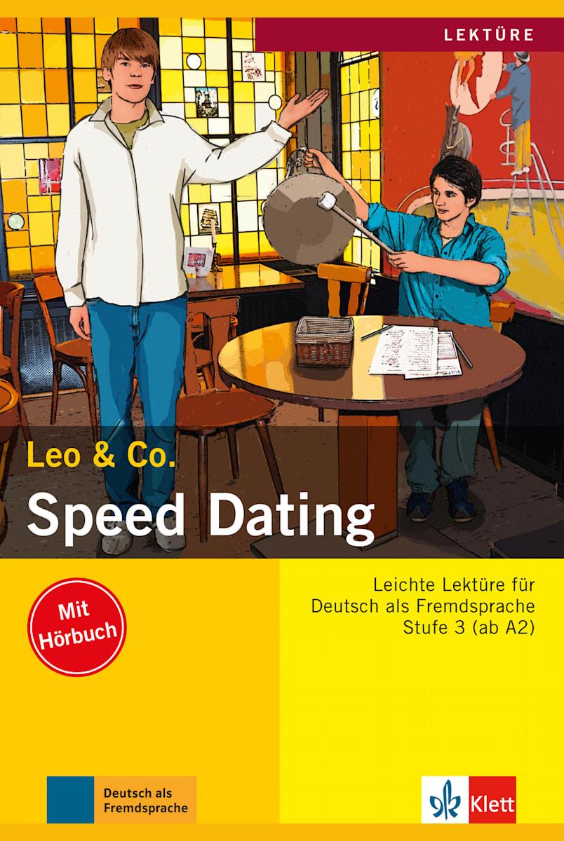 speed dating i stranda singelklubb ulsteinvik