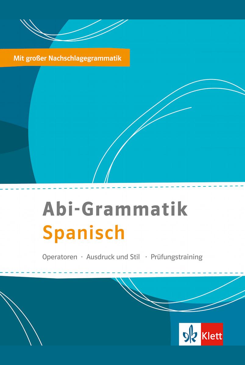 Können Spanisch