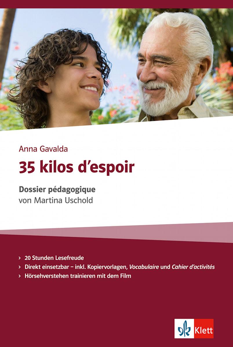 Online Bücher