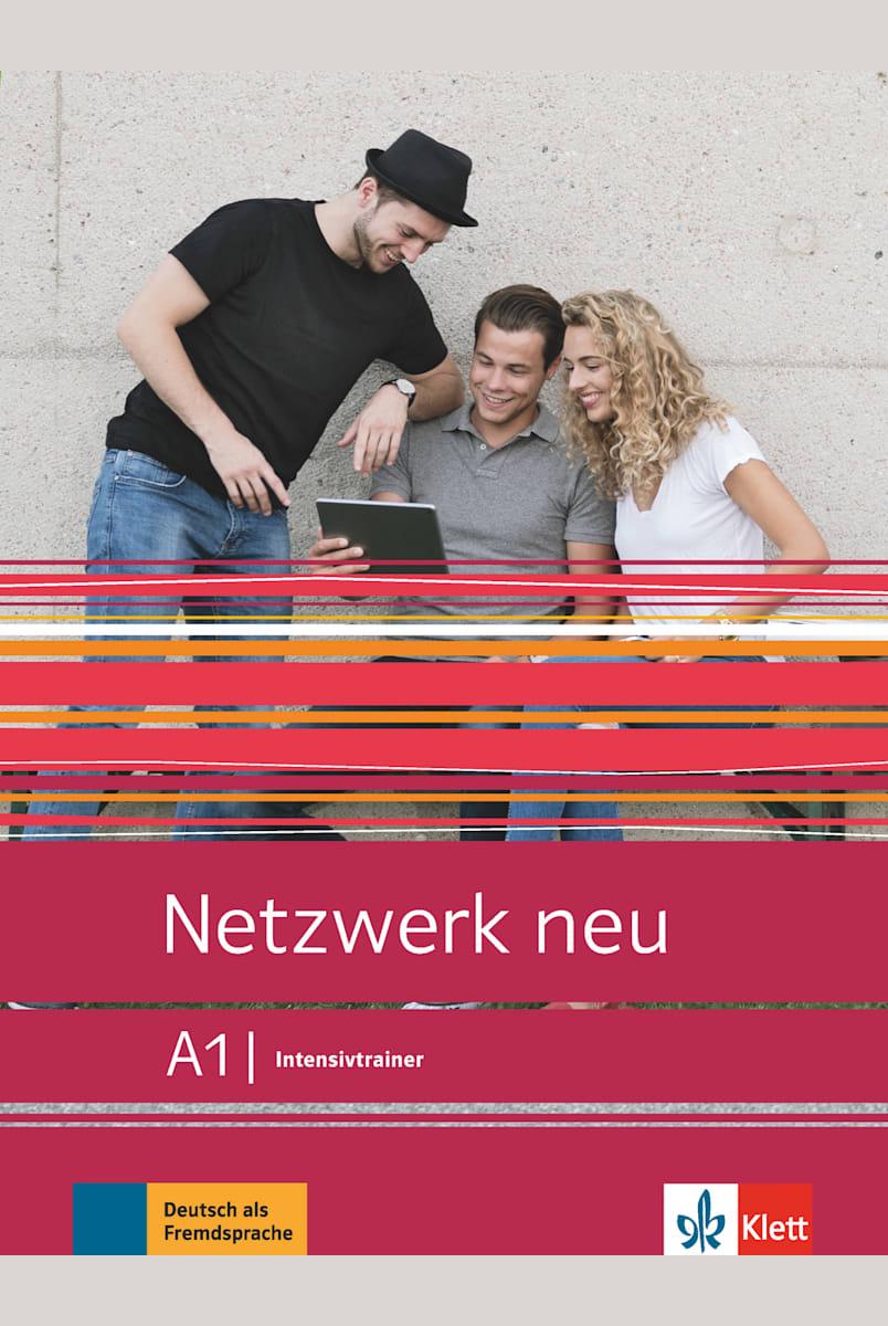 Netzwerk Anmelden