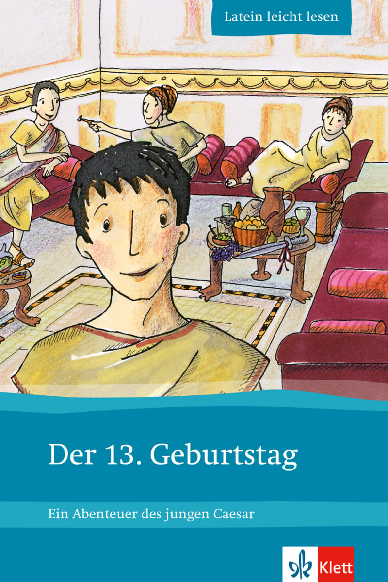 Ten Common Myths About 13 Geburtstag Spruche 13 Geburtstag Spruche
