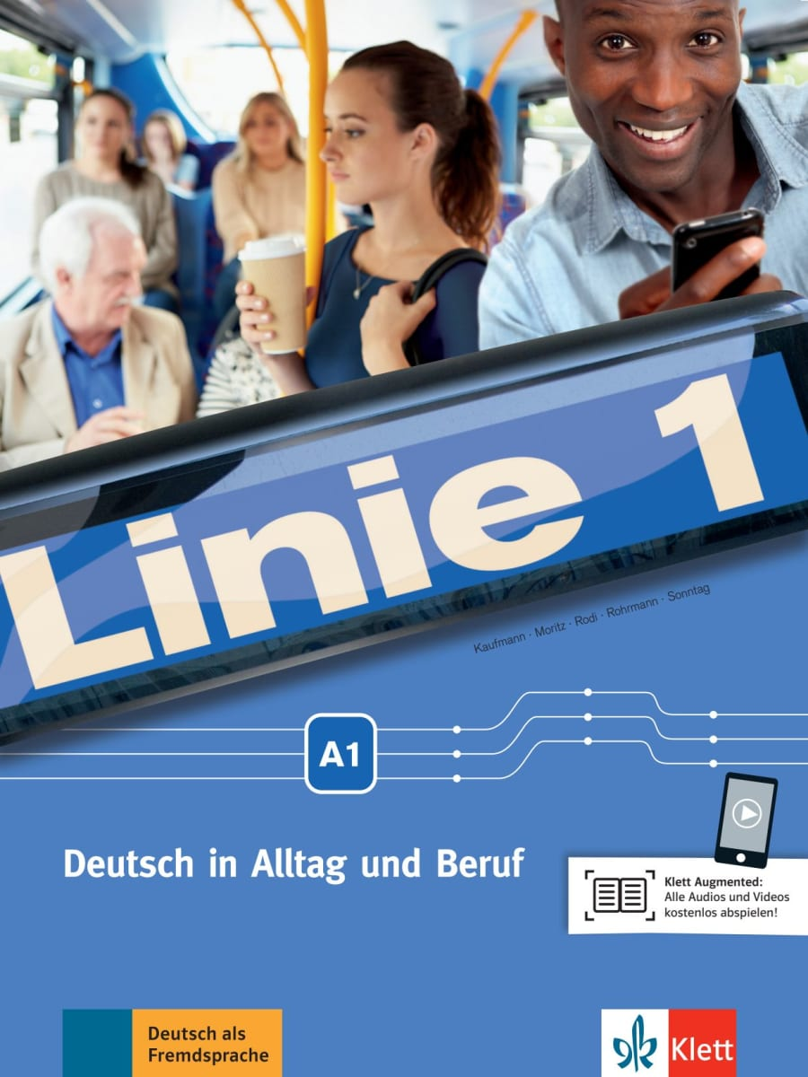linie 1 a1 pdf free download