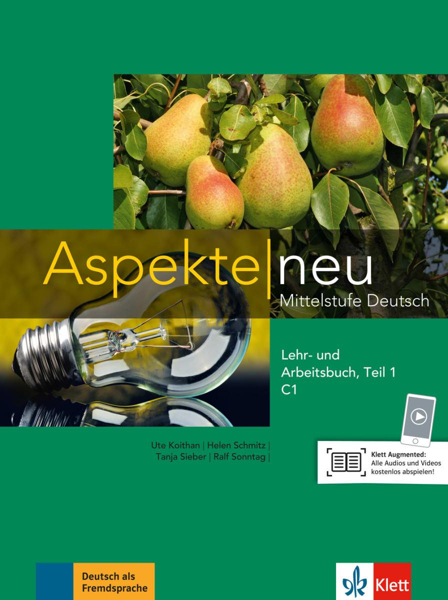 aspekte neu c1 pdf free download
