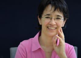 Alicia Padrós