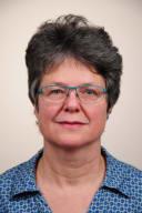 Margret Rodi
