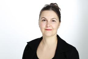 Margit Doubek