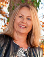 Ellen M. Zitzmann