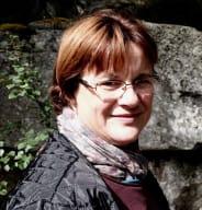 Eveline Schwarz