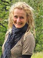 Arwen Schnack