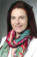 Simone Weidinger