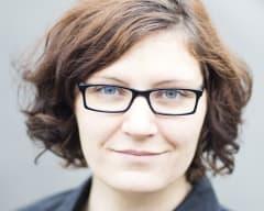 Anna Pohlschmidt