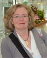 Christiane Lemcke