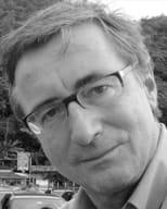 Lutz Rohrmann