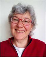 Susan Kaufmann