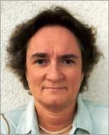 Susy Keller