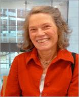 Ulrike Cohen