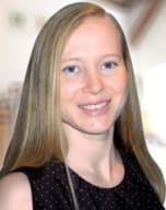 Sarah Fleer