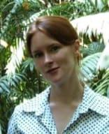 Olivia Rainsford