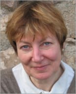 Dr. Ruth Albert
