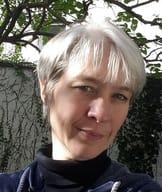 Anne Heyn
