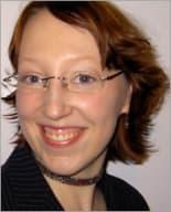 Christiane Rokitzki