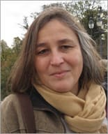 Ulrike Moritz