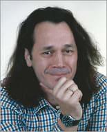 Christian Seiffert