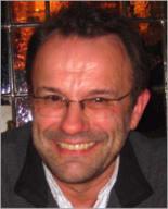 Otto-Michael Blume