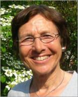 Silvia Stephan