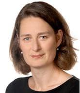 Anne-Kathrein Schiffer