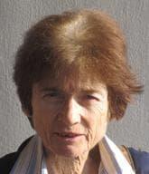 Hannelore Pistorius