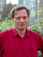 Udo Tellmann