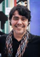 Bernardo Morales