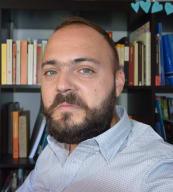 Riccardo Chiappini