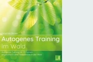 CD+Autogenes+Training+im+Wald+von+SERA+BENIA