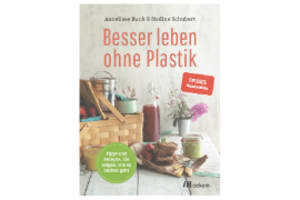 Buch+Besser+leben+ohne+Plastik