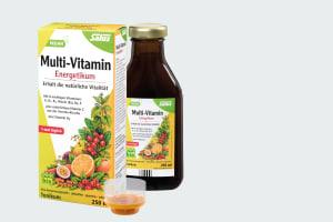 Multi-Vitamin+Energetikum+von+Salus