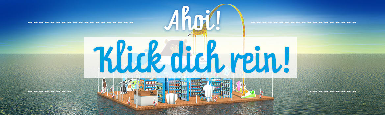 Frankfurter Buchmesse 2021 digitaler Messestand