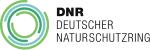 Logo Deutscher Naturschutzring