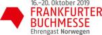 FBM Logo 2019 Ehrengast Deutsch CMYK EPS