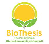 Logo BioThesis