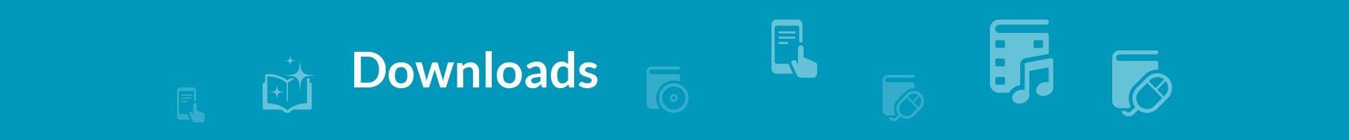 Downloadfinder Klett Sprachen