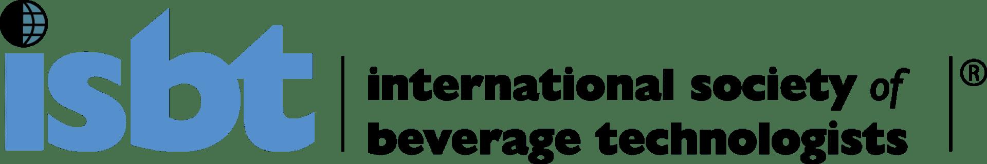 ISBT-Logo_zmf5xb