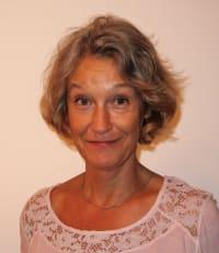 Olga Swerlowa