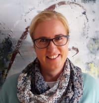 Birgit Braun